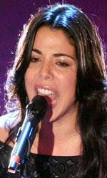 Daniela Miglietta