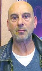 Philippe Cataix