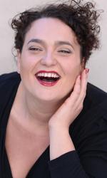 Francesca Turrini