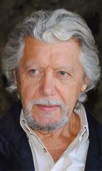 Carlo Simoni