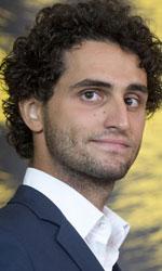 Alessandro Tarabelloni