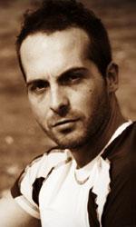 Francesco Cassano