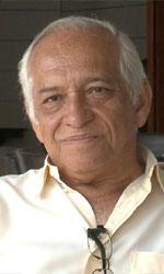 Jaime Garcia Marquez
