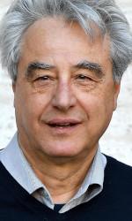 Antonio Petrocelli