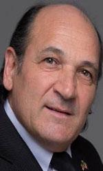 Ciro Giorgio