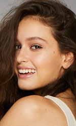 Alice Maselli