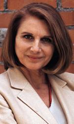 Paola Pitagora