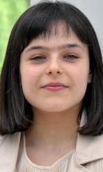 Sara Ciocca