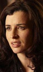 Susan Lynch