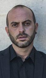 Alessio Schiavo