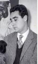 Achille Millo