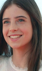 Ginevra Francesconi