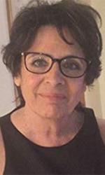 Eva Antonia Grimaldi