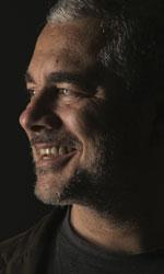 Paolo Rossi Pisu