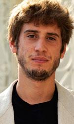 Matteo Gatta