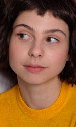 Ludovica Francesconi