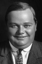 Roscoe Fatty Arbuckle