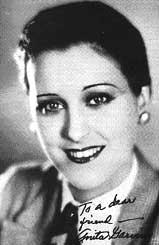 Anita Garvin