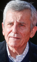 Maurizio Micheli