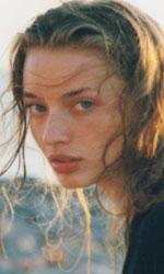 Giulia Maenza