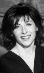 Cinzia Mascoli