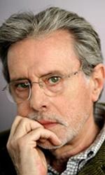 Massimo De Francovich