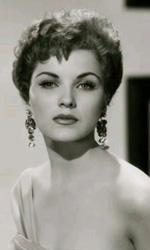 Debra Paget