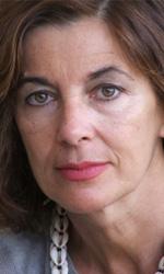 Stefania casini gerard depardieu robert de niro in novecento - 2 part 5