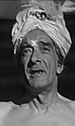 Giulio Calì