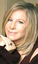 Barbra Streisand Mymovies