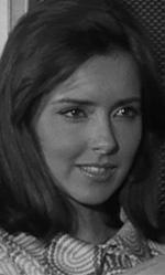 Eleonora Brown