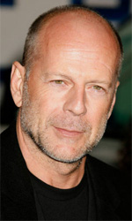 foto di: Bruce Willis