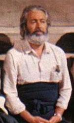 Antonio Pierfederici