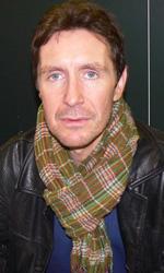 Paul McGann (II)