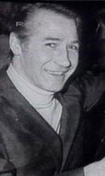 Tiberio Mitri