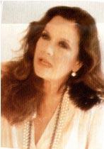 Valeria Moriconi