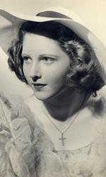 Carla Del Poggio