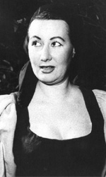 Elsa Vazzoler