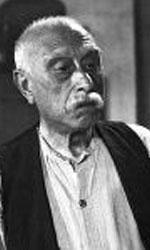 Ernesto Almirante