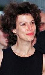 Silvia Nono
