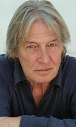 Carlo Cecchi