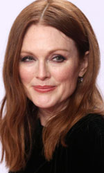 foto di: Julianne Moore