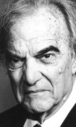 Franco Giacobini
