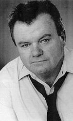 Jack McGee