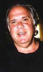 Maury Chaykin
