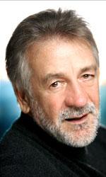 Luciano Virgilio