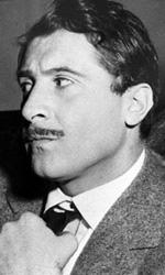 Romolo Valli