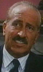 Guido Nicheli