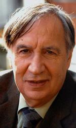 Jacques Boudet