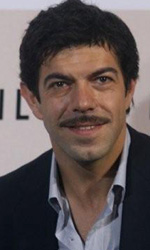 Pierfrancesco Favino